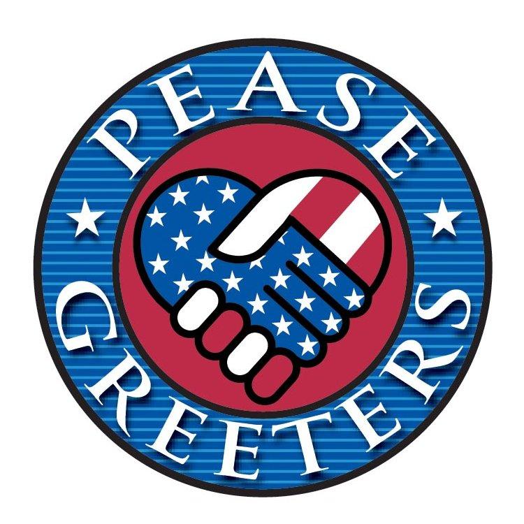 Pease__Logo_Pin